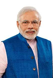 Narendra Modi Wiki, Height, Weight, Age, Wife, Family and Biography