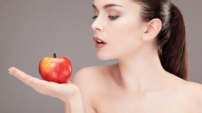 On peut réussir à vieillir moins vite en consommant ces boissons antioxydantes