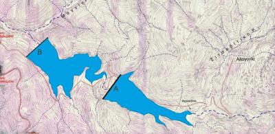 Μελέτες μέσω του μεγάλου αντιπλημμυρικού διεκδικεί ο Δήμος Καλαμάτας