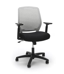 Modern Office Chair Under $100.00