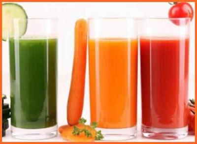 wiki de ce nu trebuie sa consumam sucuri naturale de fructe