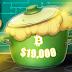 Bitcoin price hits $19K as bulls show no fear