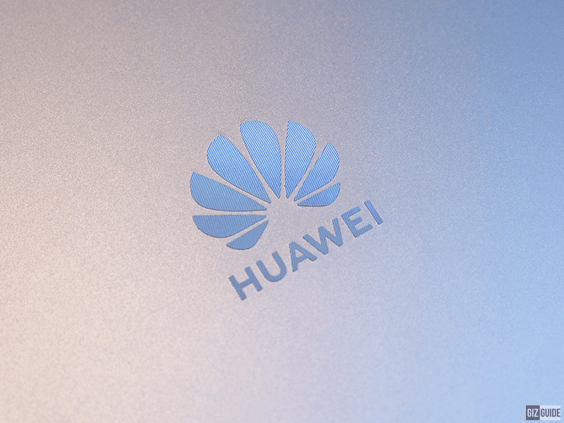 Huawei's WiFi Alliance and SD Association membership now suspended
