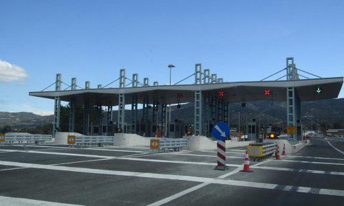 Από την Τετάρτη 4 Νοεμβρίου τίθεται σε πλήρη λειτουργία η διαλειτουργικότητα των ηλεκτρονικών διοδίων σε όλους τους αυτοκινητόδρομους της Ελλάδας όπως δήλωσε στο ΑΠΕ-ΜΠΕ ο Γενικός Γραμματέας Υποδομών, Γιώργος Καραγιάννης.