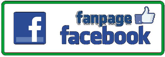 Fanpage Kênh Sáng Tạo .COM