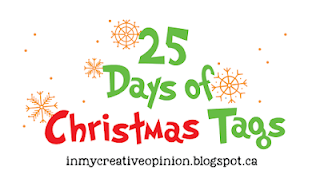 25DaysTagsRedChristmas.png