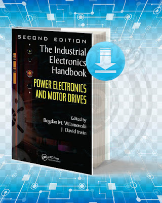 Free Book Power Electronics And Motor Drives pdf.