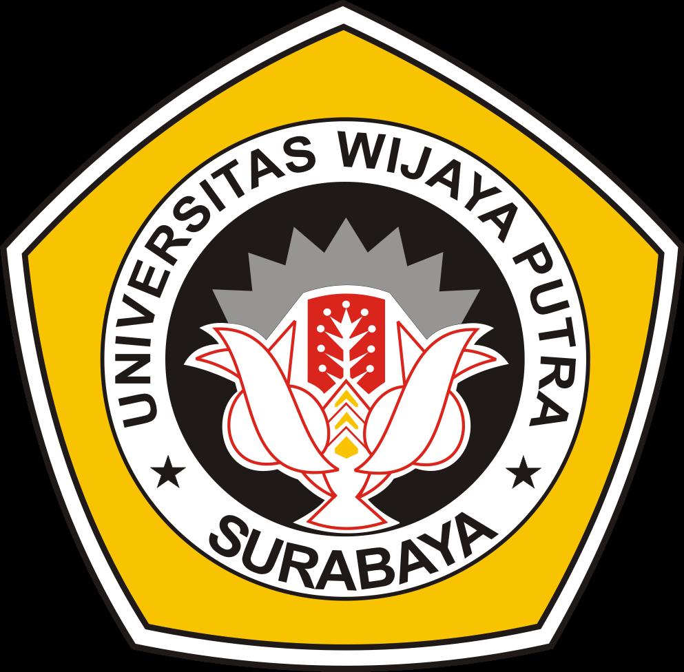 logo universitas wijaya putra ardi la madi s blog rh ardi lamadi blogspot com lambang universitas wijaya kusuma surabaya universitas wijaya kusuma surabaya fakultas kedokteran