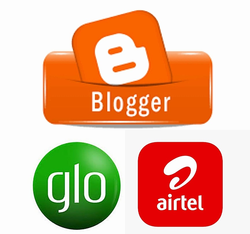 Blogger, Blogspot Custom Domain Not Opening On Airtel, Glo,