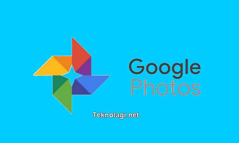 Cara Upload Foto Video ke Google Photos Tanpa Internet (businessinsider.in)v
