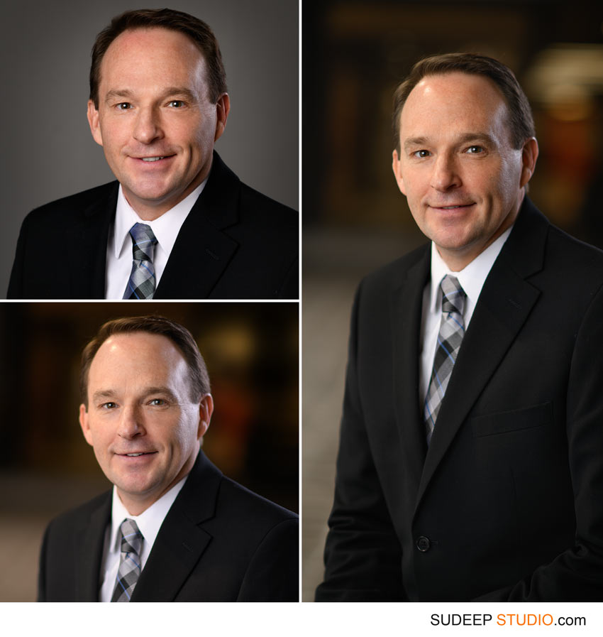 Executive Headshots for Linkedin Corporate Website by SudeepStudio,com Ann Arbor Professional Portrait Photographer