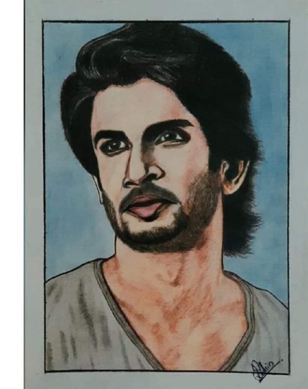 CBI probe into actor Sushant Singh's death