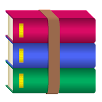 Download RAR for Android