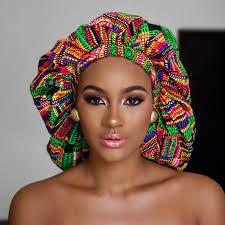 Mode, bonnet, perruque, turbans, ruban, chapeau, africain, voile, tissu, tête, cheveux, accessoire, élégance, femme, noire, LEUKSENEGAL, Dakar, Sénégal, Afrique