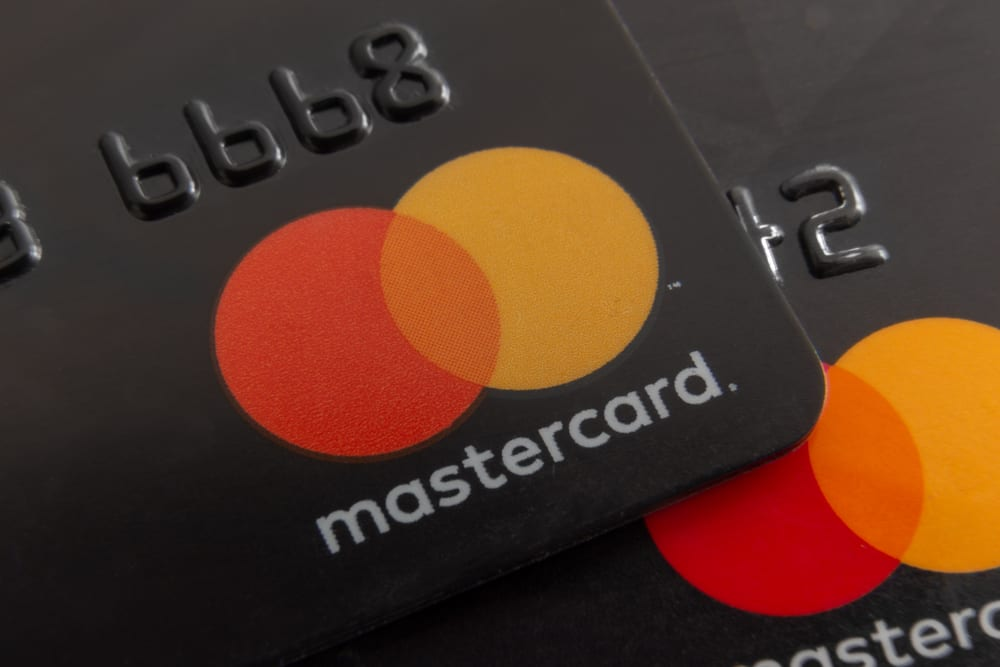 Mastercard To Give Payment Options For Cryptos