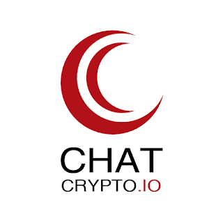 Join our crypto Discord chat server!