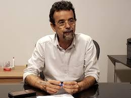 Secretário Fernando Mineiro rebate prefeito e diz que Alvaro trabalha para destruir consenso viabilizado em defesa da vida, e não do vírus