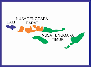 lagu daerah dari provinsi nusa tenggara timur