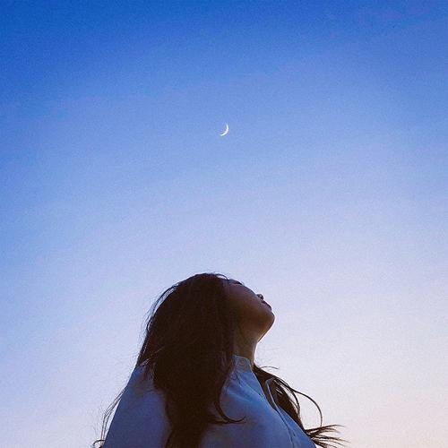 sunho – 아프도록 시린 밤 – Single