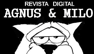 Revista Agnus & Milo