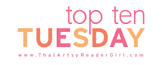 https://tcl-bookreviews.com/2020/07/07/top-ten-tuesday-for-july-7-2020-authors-ive-read-and-reviewed-the-most/