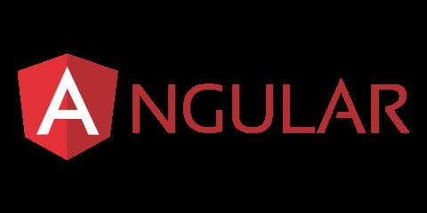 ما هي Angular ؟ وماهي ميزاتها وسلبياتها ؟