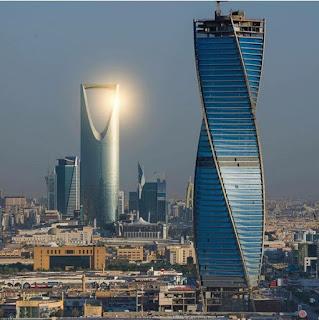 8 مطاعم يجب أن تجربها في الرياض