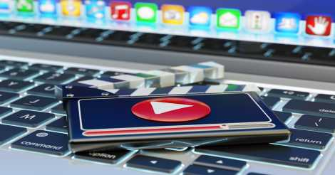 Batasan Standar Streaming Video