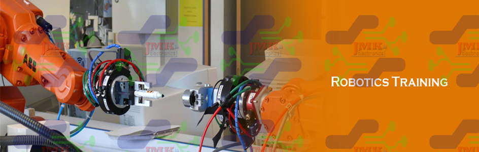 JMK Electronics Best training Provide for Electronics /Electrical ...