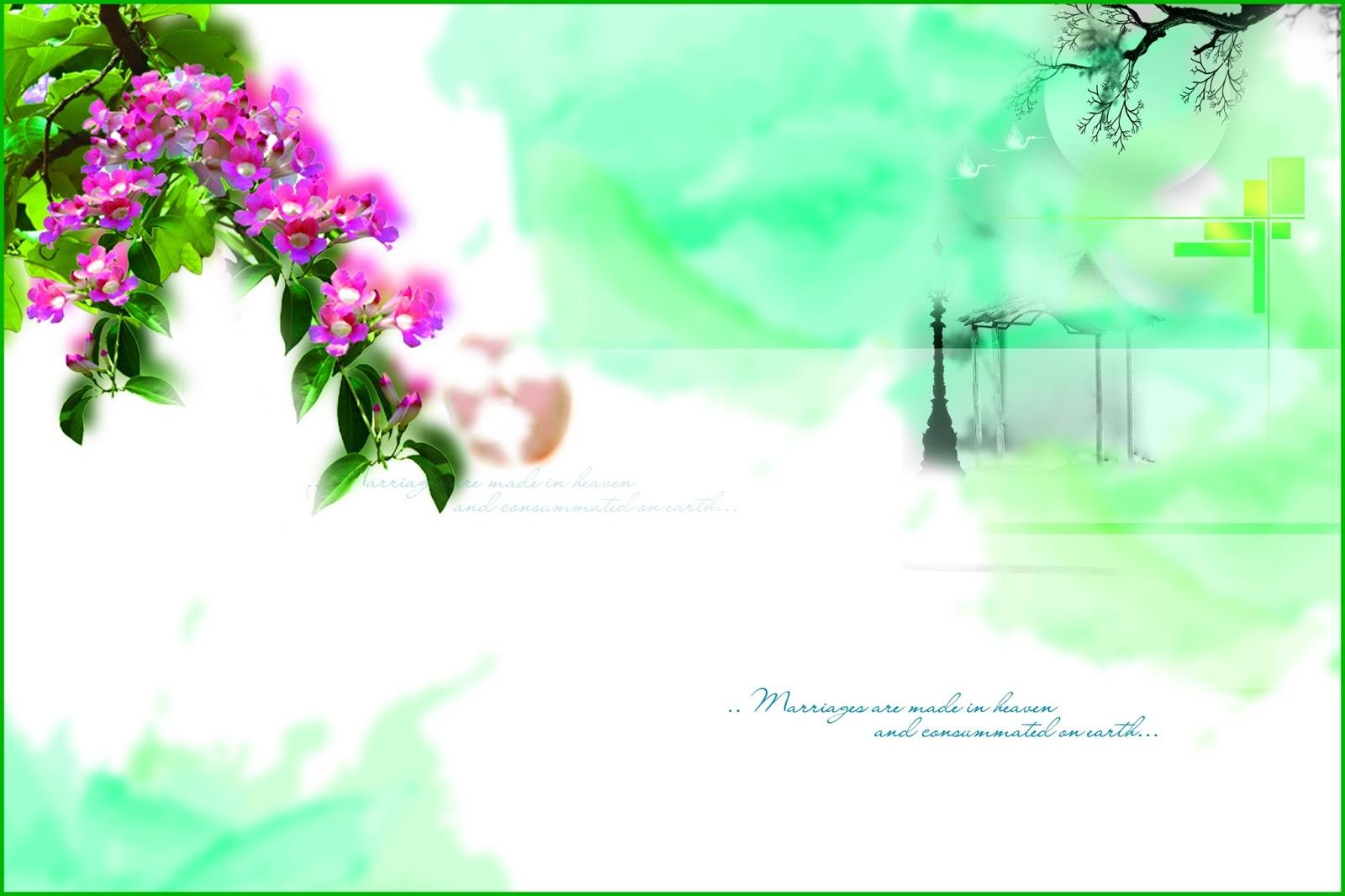 Abdonlinemedia Wedding Backgrounds