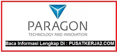 Loker Terbaru SMA Sederajat Jakarta November 2019