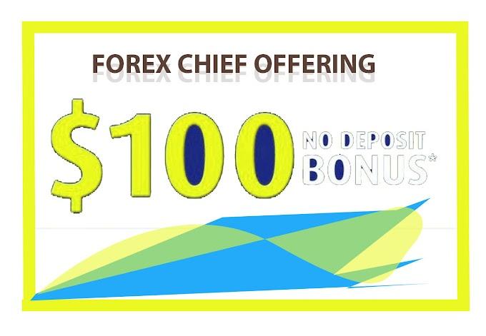 Forex Draw Bonus   All Forex Draw Bonus   How to grab Forex draw bonus.
