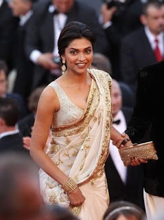aishwarya-sonam-deepika-to-attend-cannes-film-festival