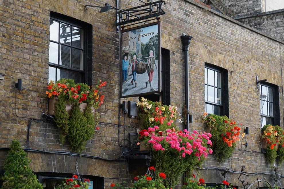 Windsor_Inglaterra
