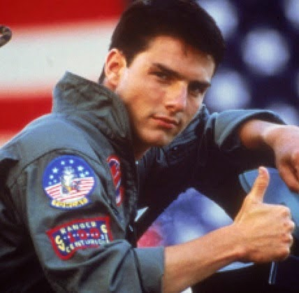 10 Inspirational Movie Songs From The 80s