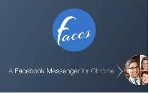 Facebook Messenger For Chrome