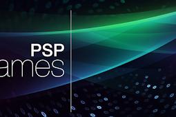 Kumpulan Games Psp/Ppsspp iso android Terbaik 2020