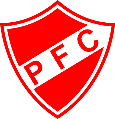 PROVINCIAL FÚTBOL CLUB (PERGAMINO)