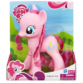 My Little Pony Styling Size Wave 1 Pinkie Pie Brushable Pony