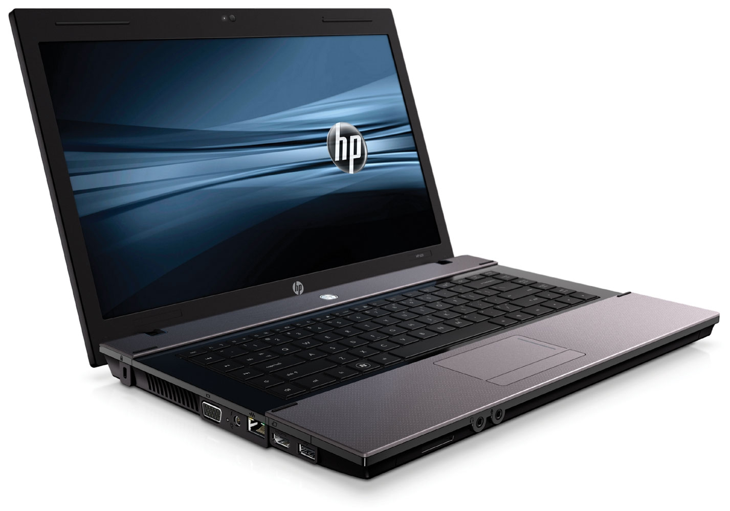 HP Compaq nx9030 Notebook Download Driver