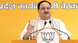 nadda-meeting-for-bihar-election