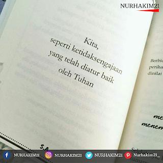https://instagram.com/nurhakim21