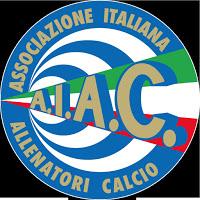 RUBRICHE - AIAC Belluno del 23-09-2019