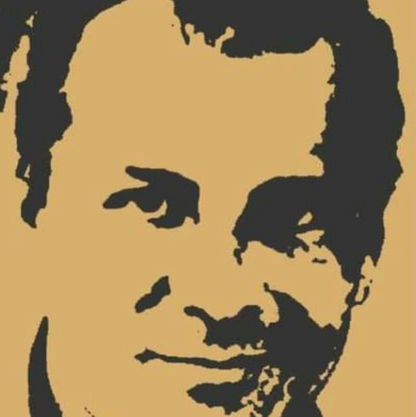 https://www.notasrosas.com/¿Por qué decir No a la Reforma Tributaria?