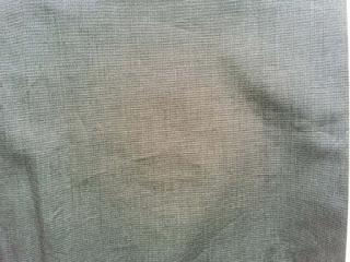 bahan hijab dari kain katun