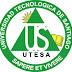 Utesa elimina los monográficos y establece proyectos para graduarse