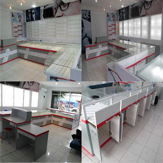 Konsultasi Furniture Interior Online + Furniture Semarang