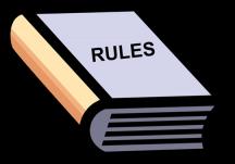 Psikologi Forex Aturan - Aturan Dalam Trading Forex