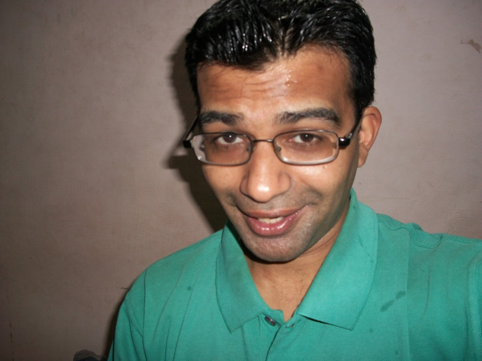 South naknek hindu single men