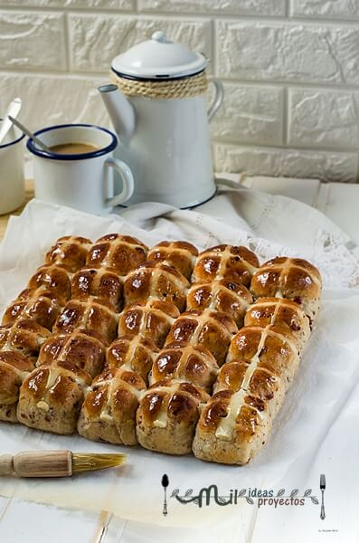 hot-cross-buns-thermomix1